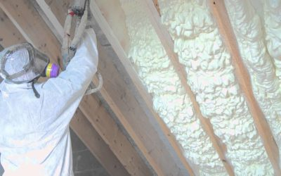 Different Insulation Methods that you didn't know Earlier